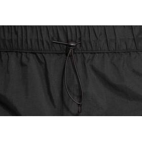 Protective Seattle Pantalon imperméable Homme, black